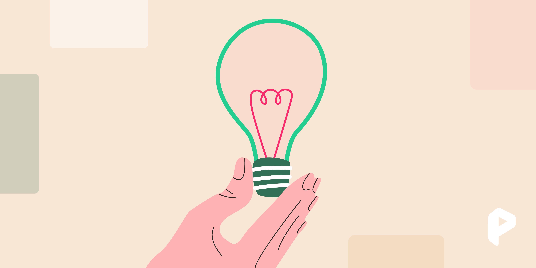 9_Rebuild Your Creativity_final