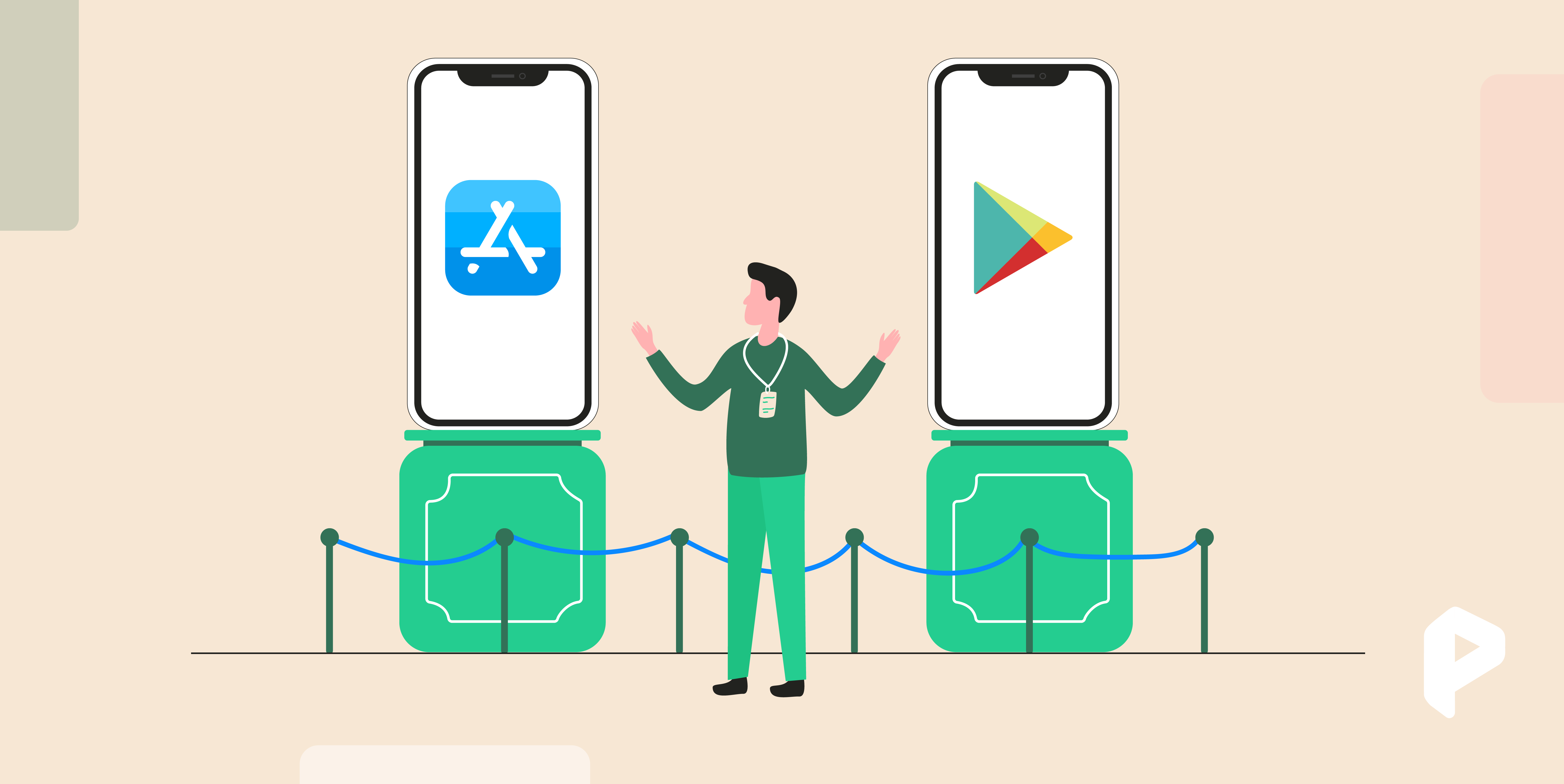 24_The Ultimate Guide to App Store & Google Play Screenshots and Video Previews