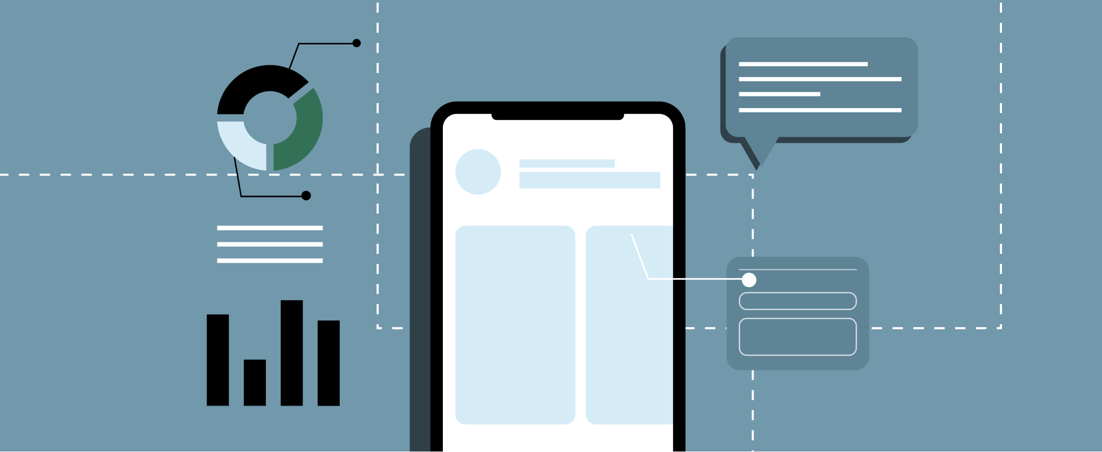 How To Launch A Mobile App In 4 Steps1