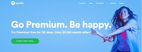 Это изображение имеет пустой атрибут alt; его имя файла - Spotify-Premium-Trail.jpg