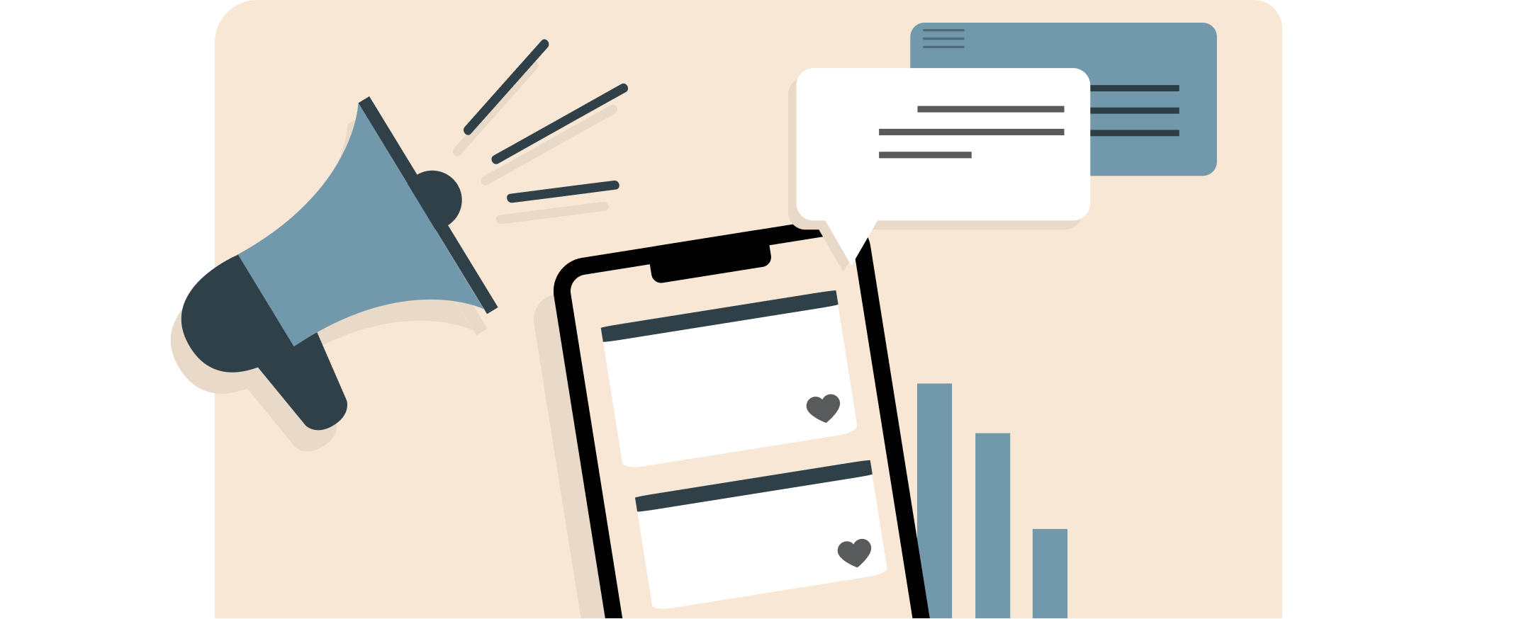 Mobile Marketing on a Budget1
