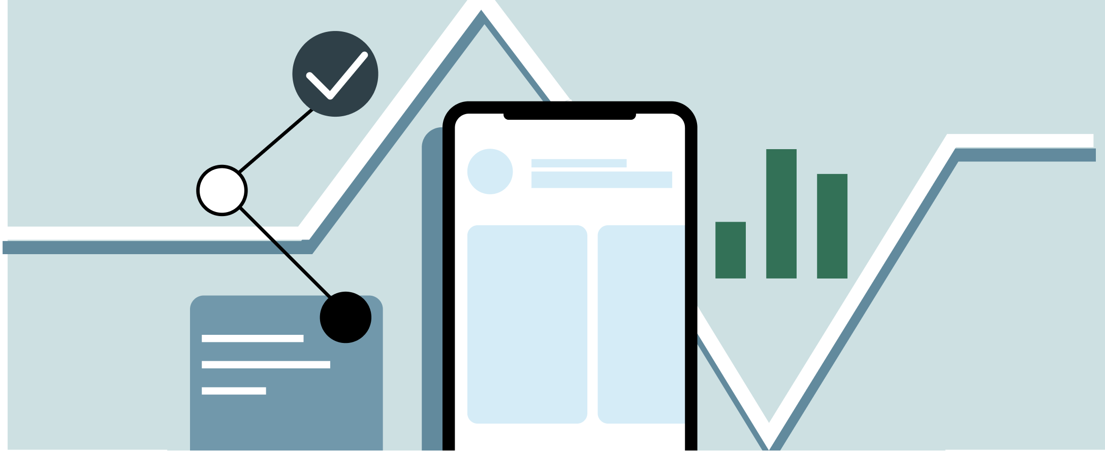 8 Strategies To Increase App Retention1